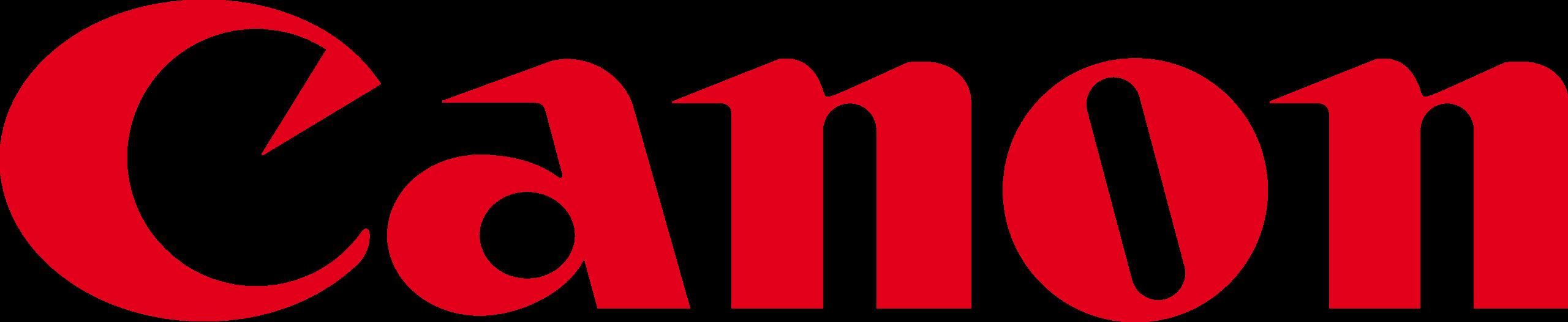 Dolmar Knie-Pad