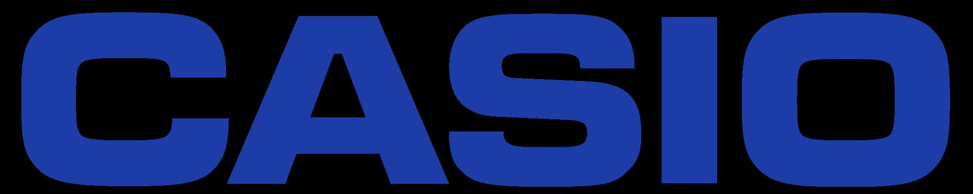 Stihl SE 122 E Nass-/Trockensauger