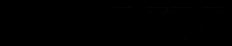 Dolmar Ledergürtel braun Grösse M